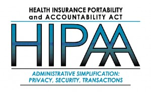 Medical & HIPAA Compliant Moves