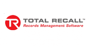 Total Recall Records Technology