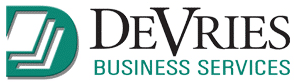 DeVries-Logo-copy