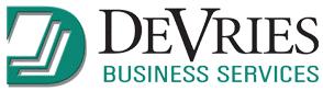 DeVries-Logo-copy