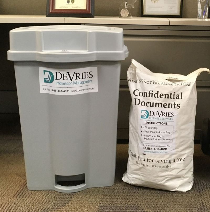 collection containers 3a